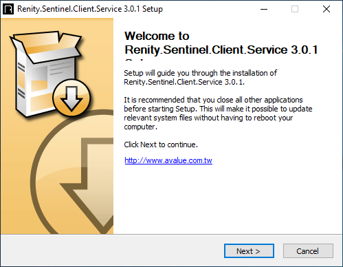 Client.Service.Installing_003.png