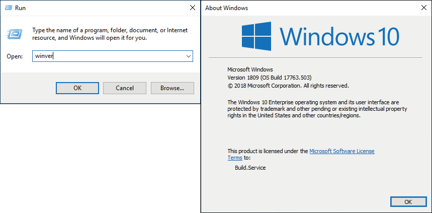 Prerequisites.Microsoft.Windows.Version_002.png